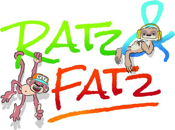 RATZ & FATZ